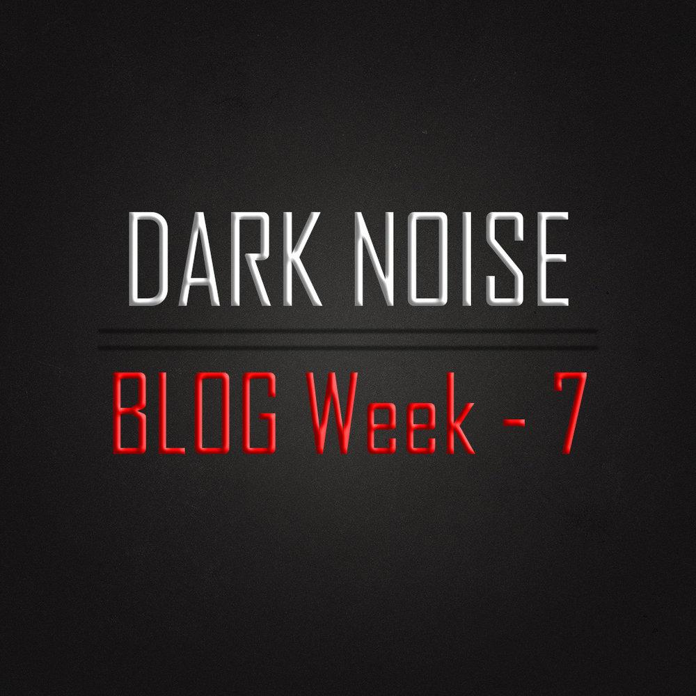Blog week 7.jpg