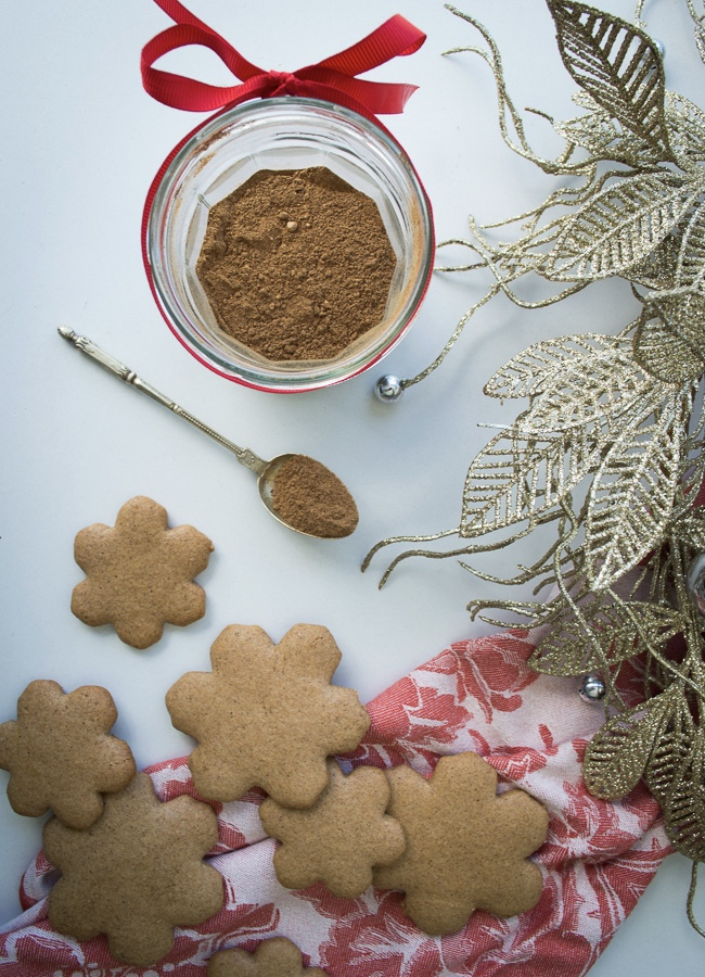 https://wellnourished.com.au/healthy-gingerbread/