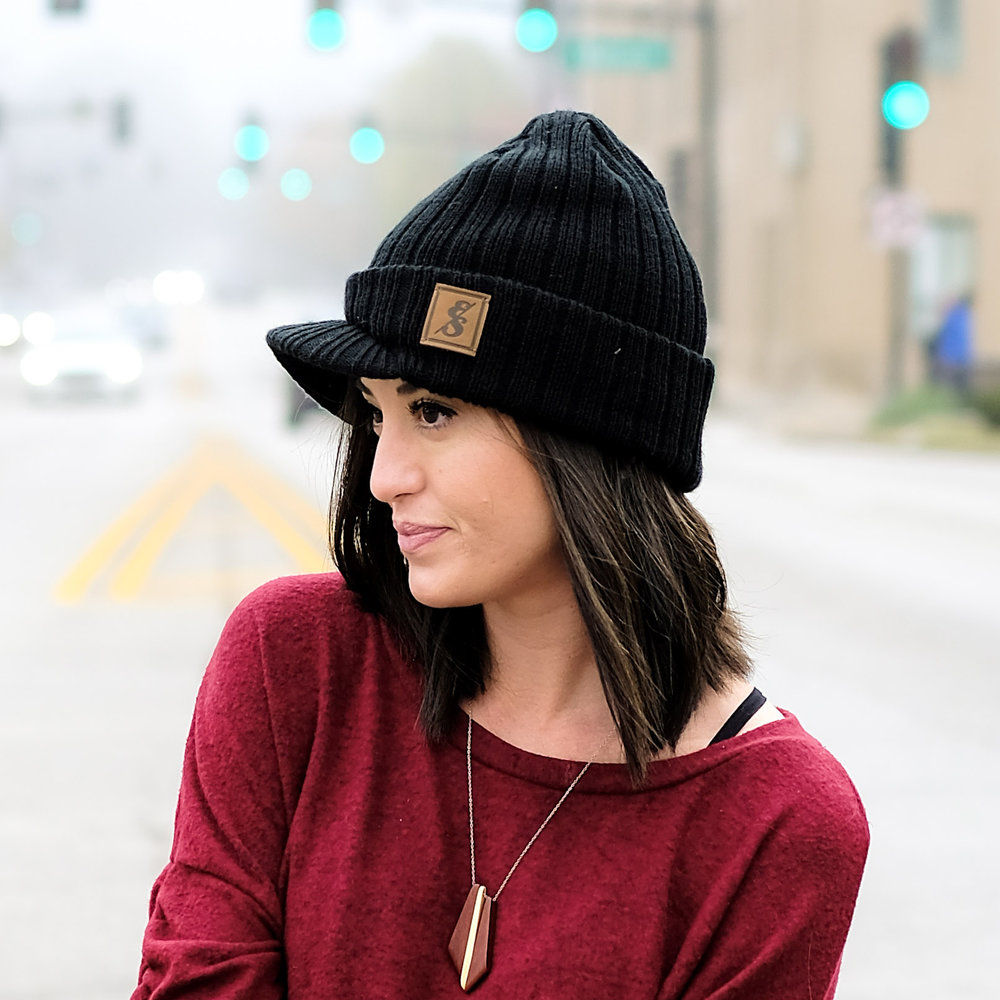 287 jeep beanie on model.jpg
