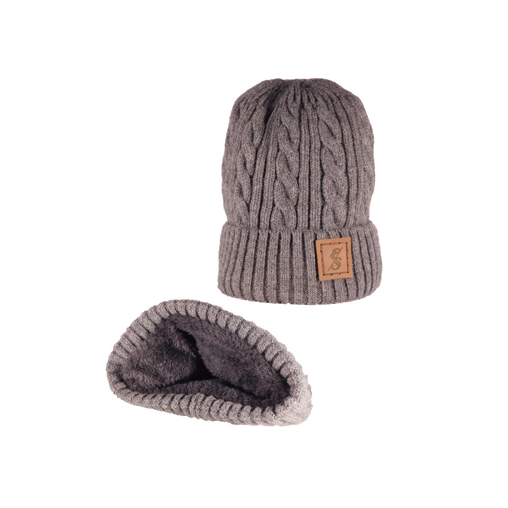 Beanie-Wool-Cable-Knit-Grey sq.jpg
