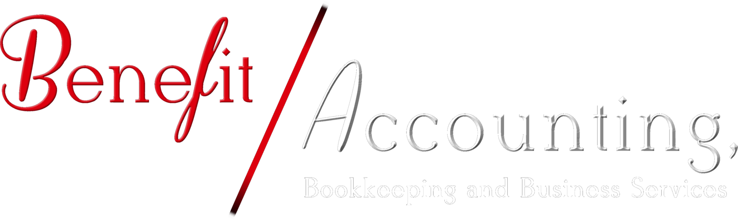 Benefit Accounting