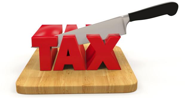 tax-cuts-620x330.jpg