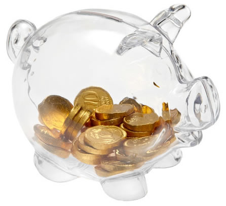 Clear Piggy Bank.jpg