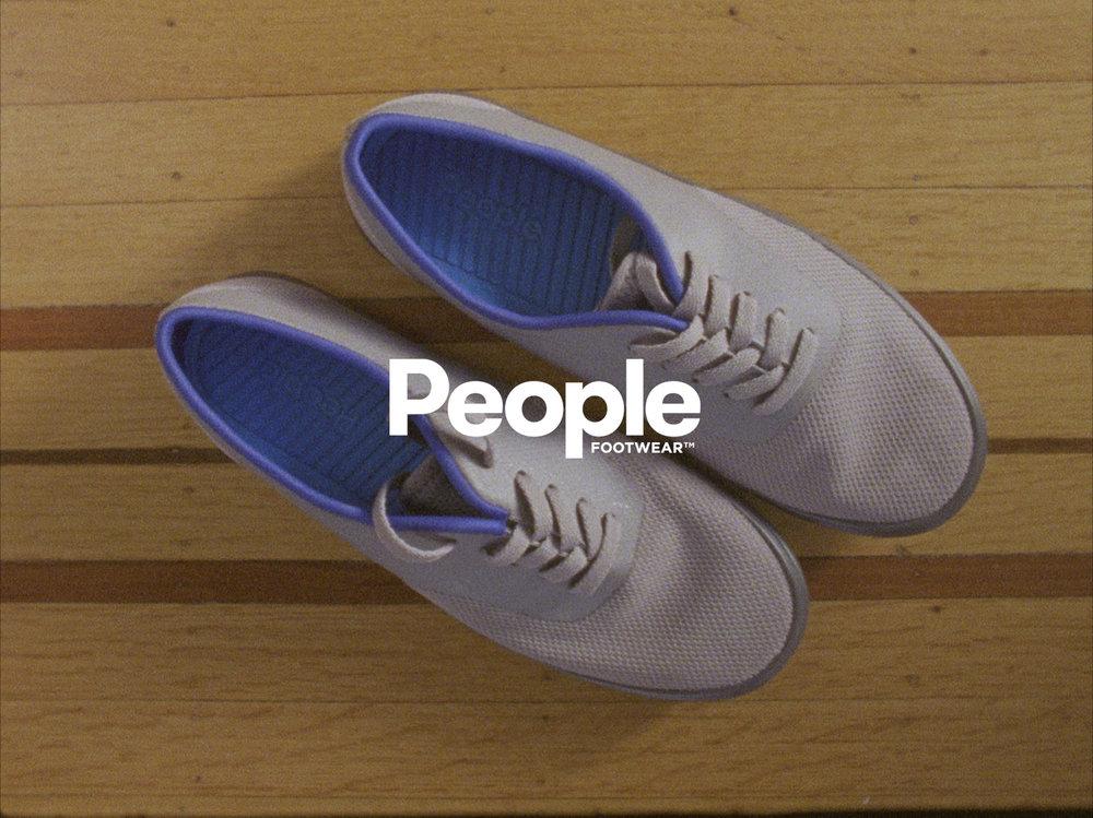 People_8.jpg