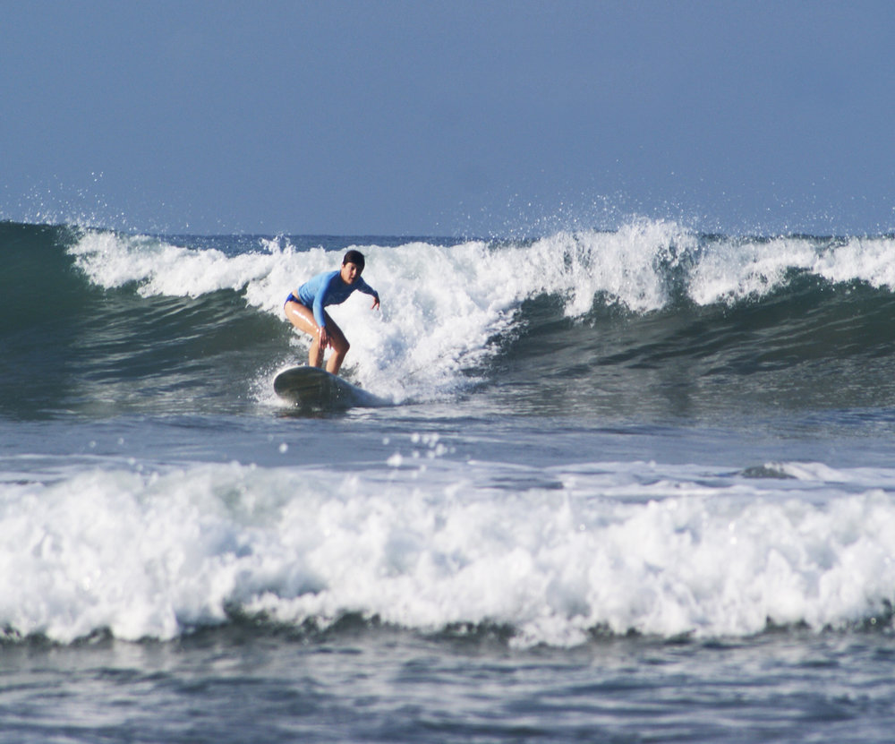 learn-to-surf.jpg