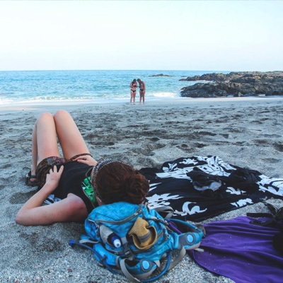 beach_chilling.jpg