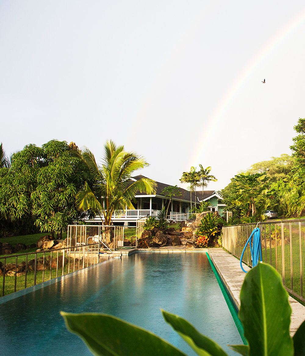 hawaii-house-rainbow.jpg