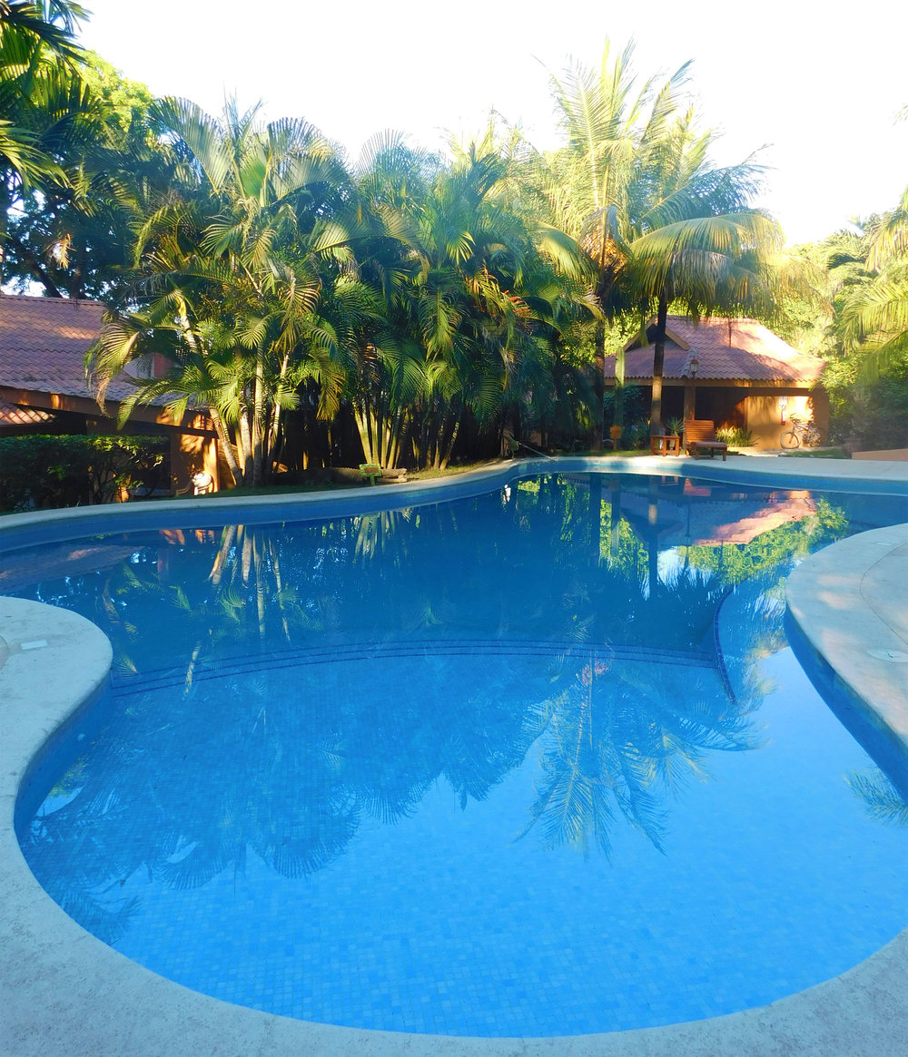 ritmo-hotel-pool.jpg