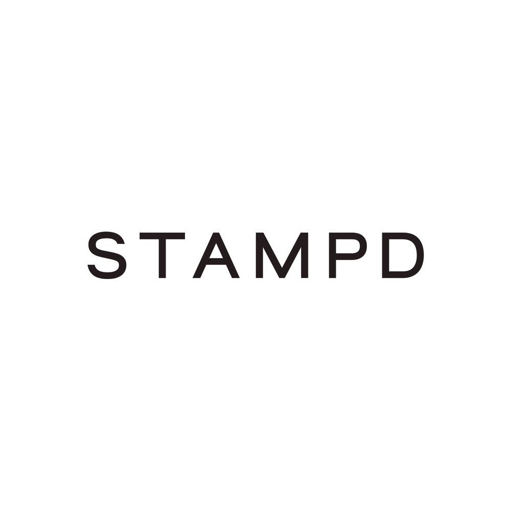 Stampd.jpg