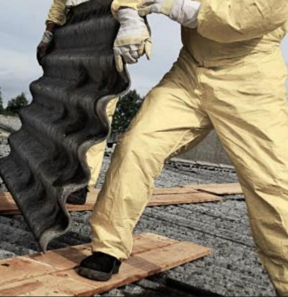asbestos-removal.png