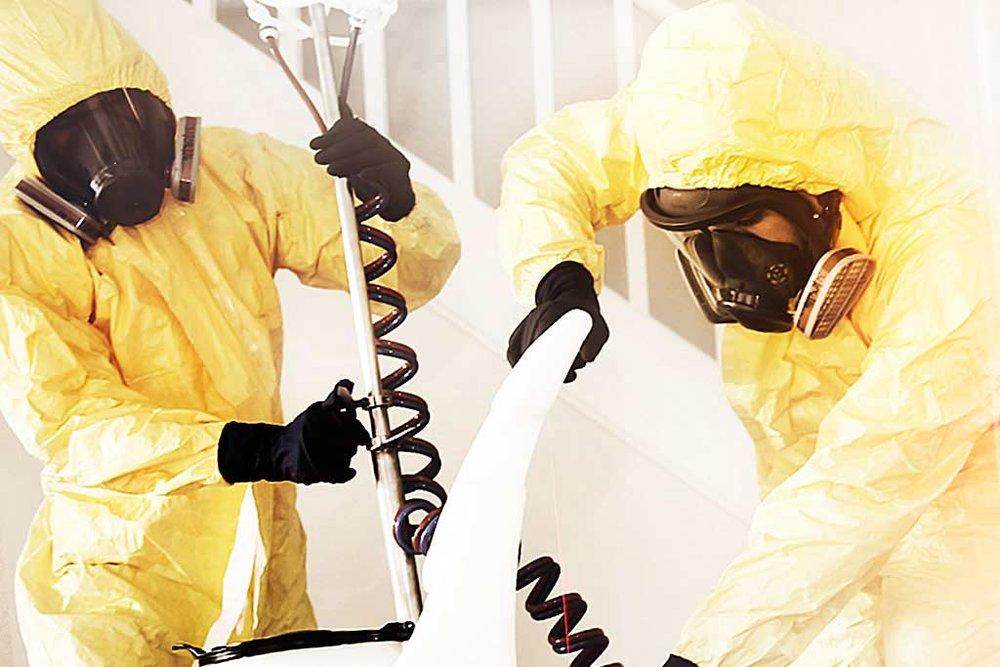 decontaminators.jpg