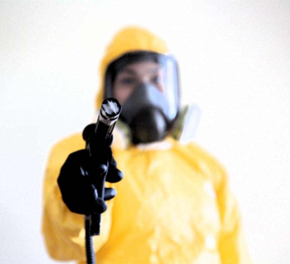 meth-decontamination-chemcare.jpg