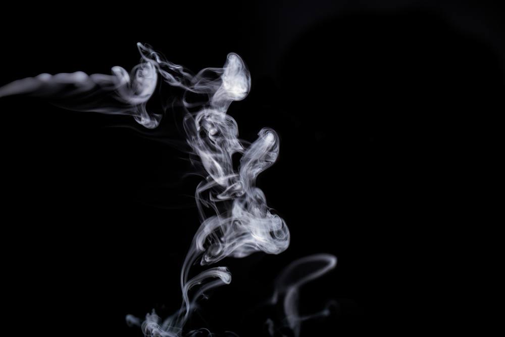 smoke-meth.jpg