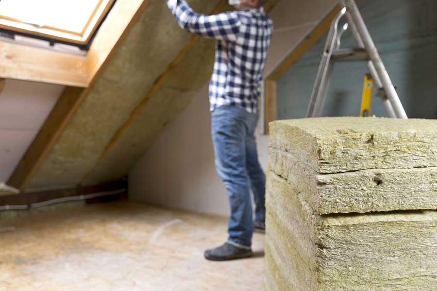 asbestos-thermal-insulation.jpg