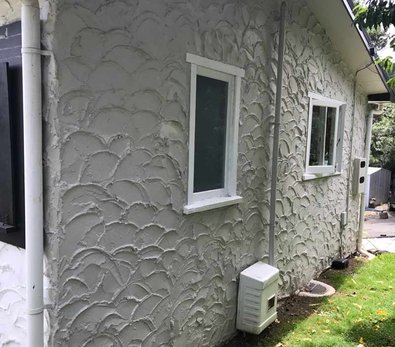 asbestos-outside-wall.jpg