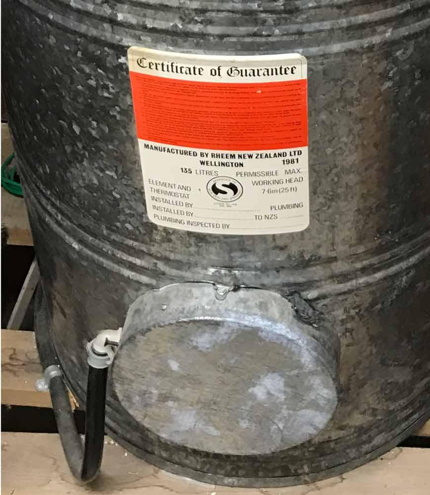 asbestos-boiler.jpg