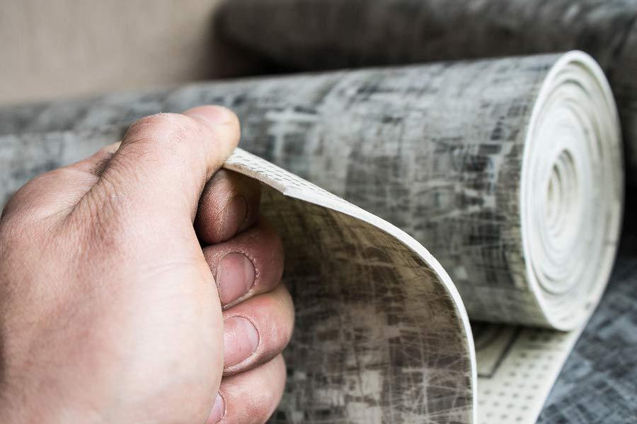 asbestos-vinyl-roll.jpg