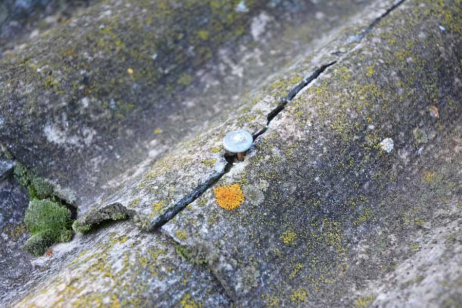 asbestos-roof-tile.jpg