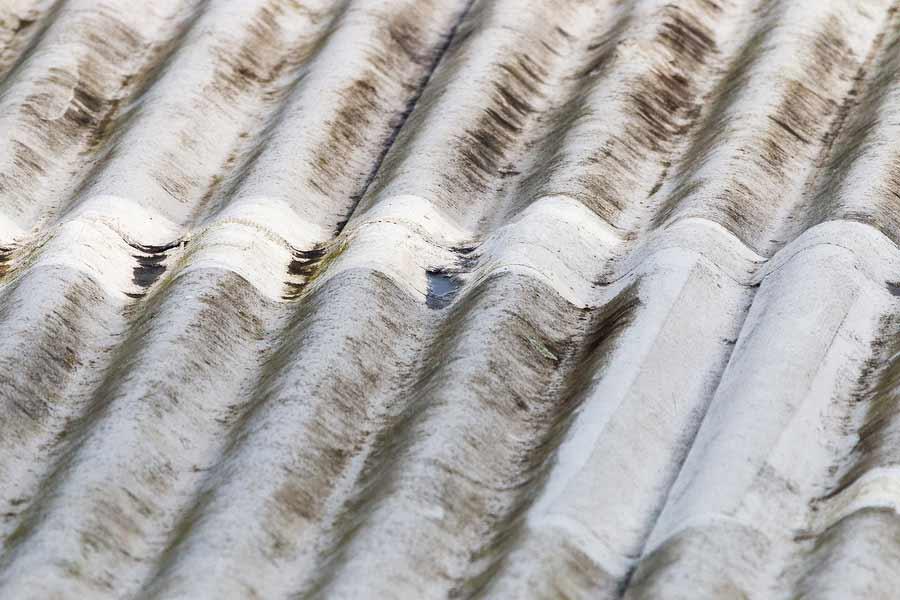 asbestos-corrugated-roof.jpg