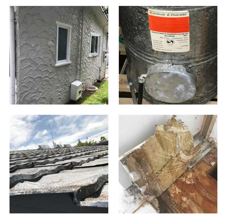 asbestos-in-home-test.jpg