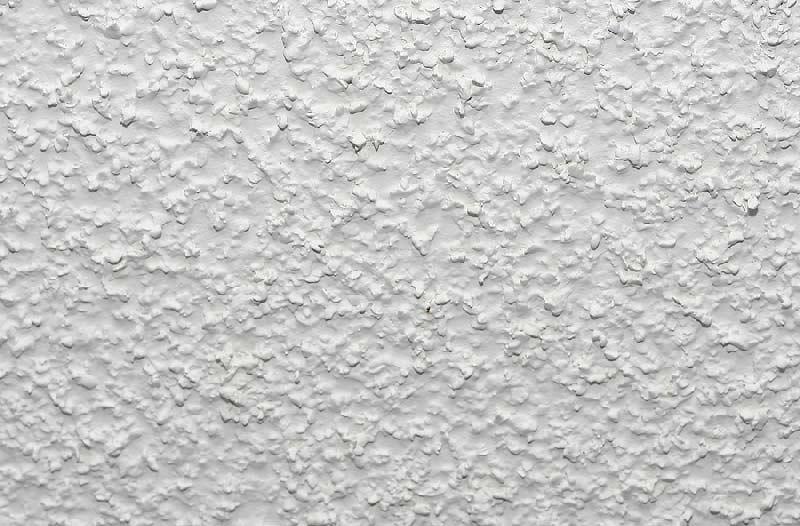 popcorn-ceiling-nz.jpg
