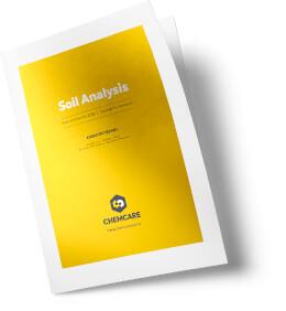 Soil-report.jpg