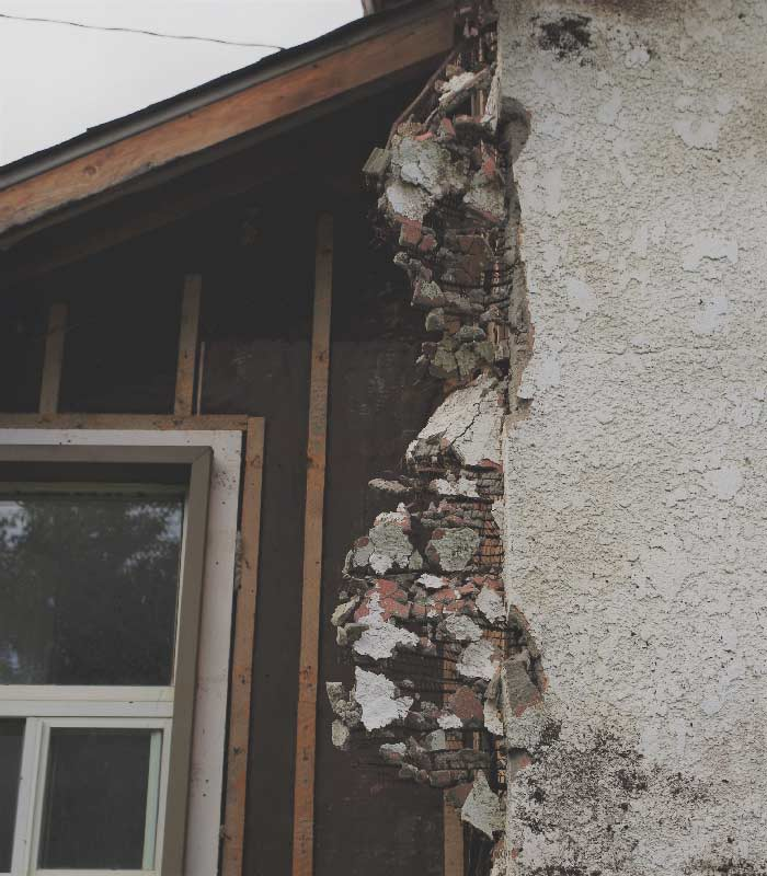 asbestos-house.jpg