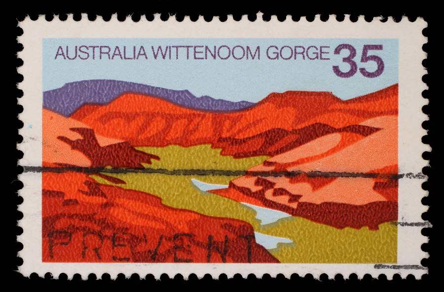 wittenoom-australia-asbestos.jpg