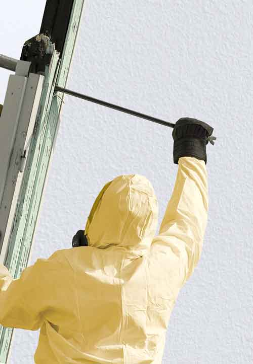 asbestos-assessment.jpg