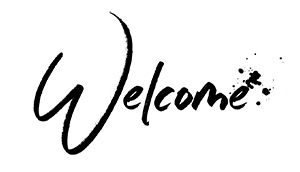 Welcome_NicRocDesigns