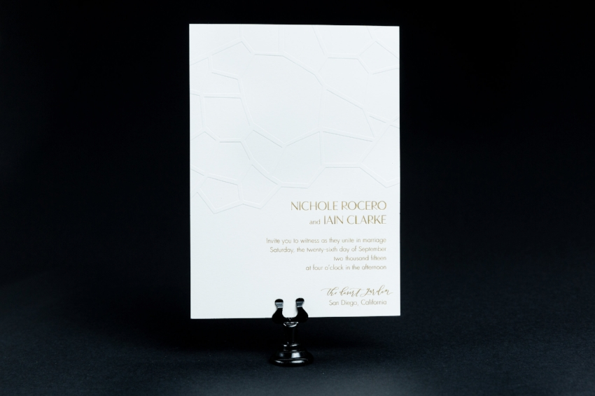 Nic Roc Designs + Cavin Elizabeth 1.31.16 34.jpg