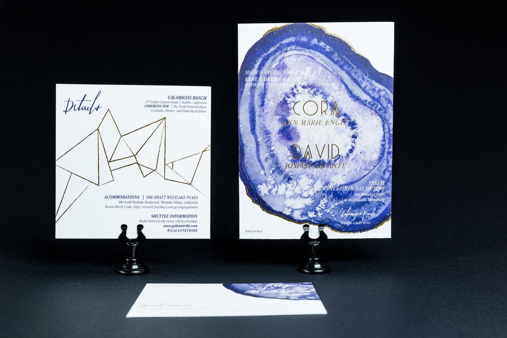 Nic Roc Designs + Cavin Elizabeth 1.31.16 37.jpg