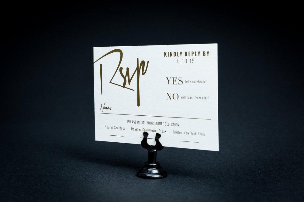 Nic Roc Designs + Cavin Elizabeth 1.31.16 45.jpg