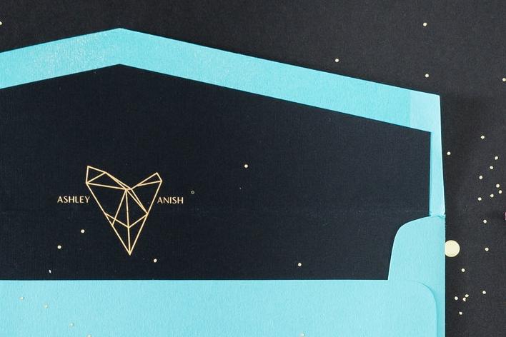 Nic Roc Designs + Cavin Elizabeth 1.31.16 20.jpg