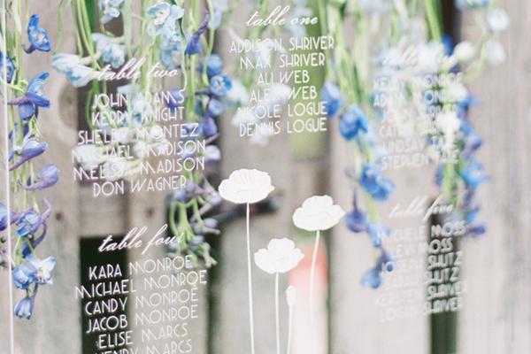 menus11.jpg