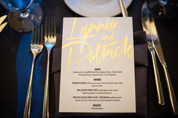 menus13.jpg