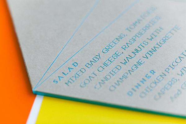 menus5.jpg
