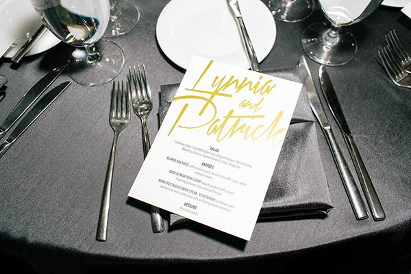 menus14.jpg