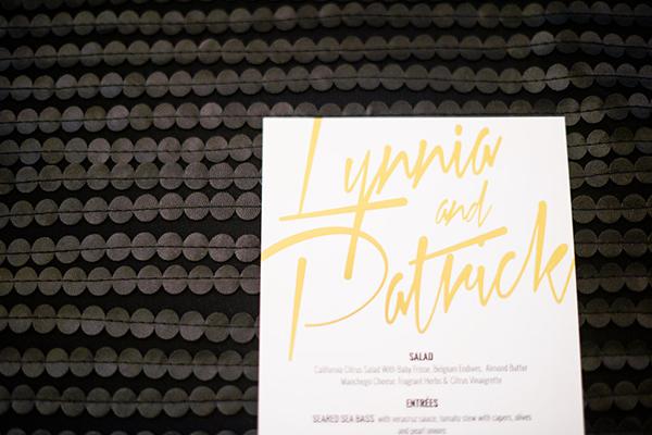 menus15.jpg