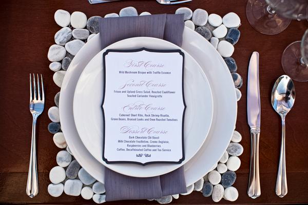 menus_39.jpg