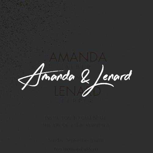 Amanda_Lenard.jpg