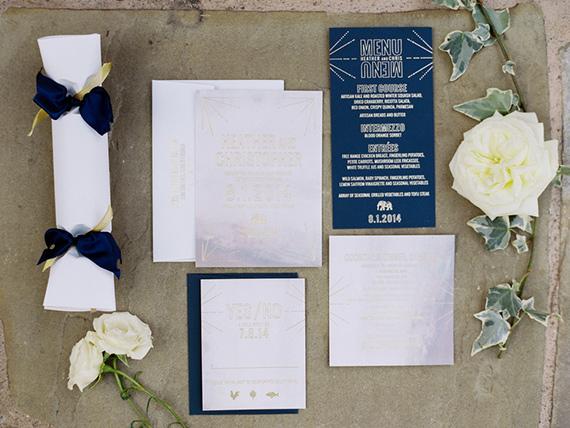 Elegant-navy-and-gold-wedding-1.jpg