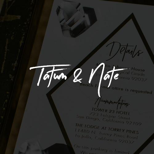 Tatum.jpg