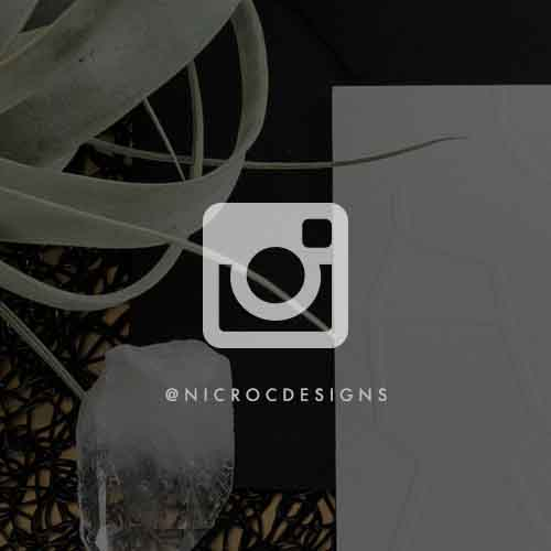 Instagram_Social_Cube.jpg