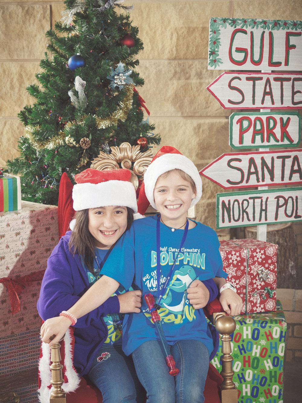 Coastal-Christmas-2017-Gulf-State-Park-Beach-Pavilion-001