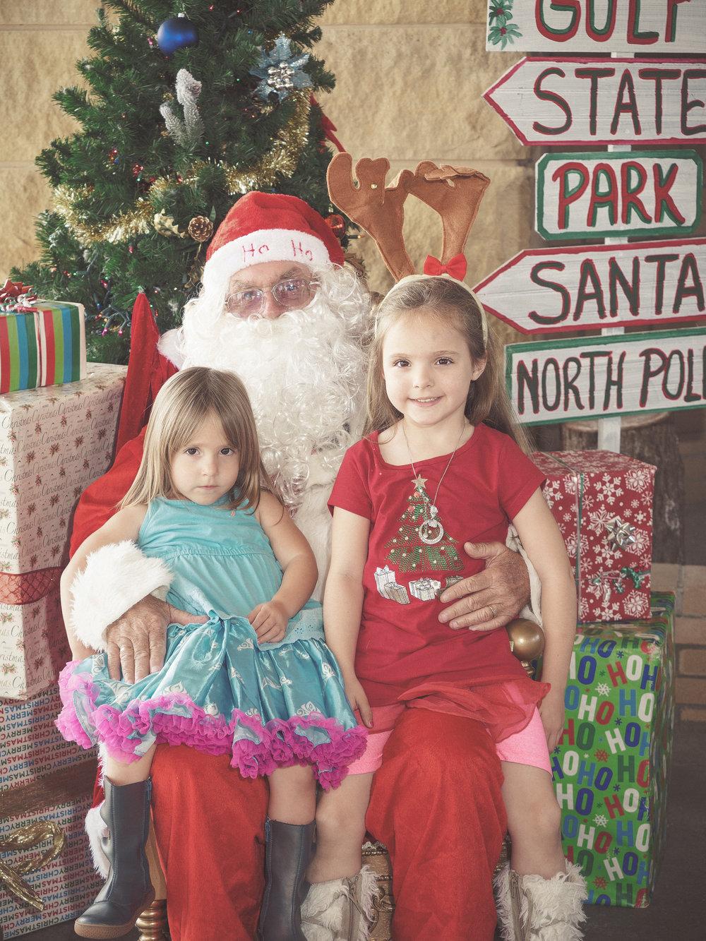 Coastal-Christmas-2017-Gulf-State-Park-Beach-Pavilion-002