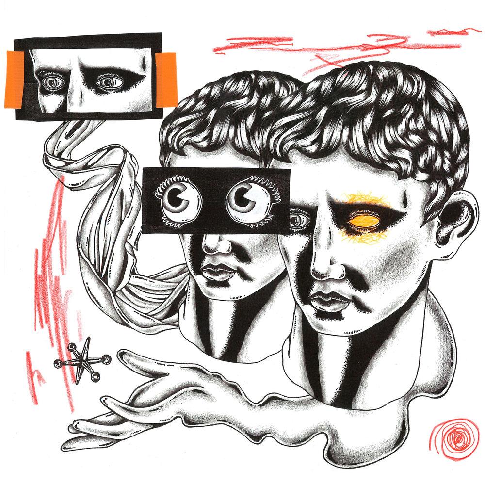 sketchbook eyes.jpg