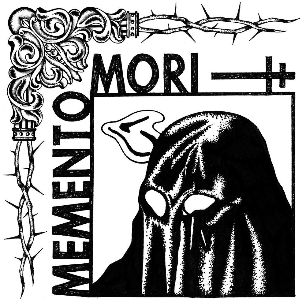 MementoMori_2.jpg