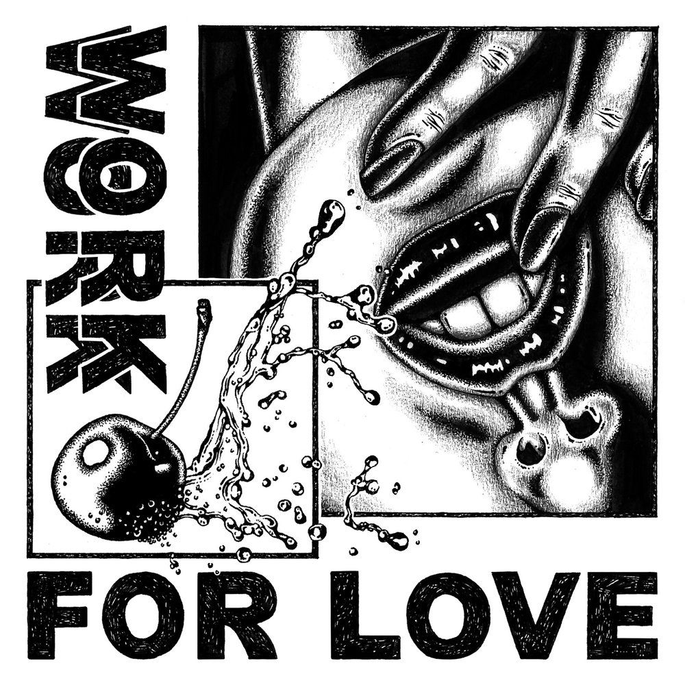 WorkForLove.jpg