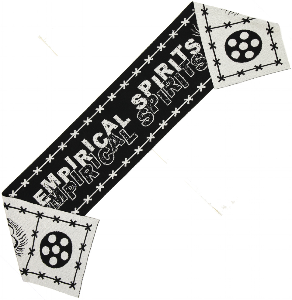 Scarf_1024x1024@2x.png